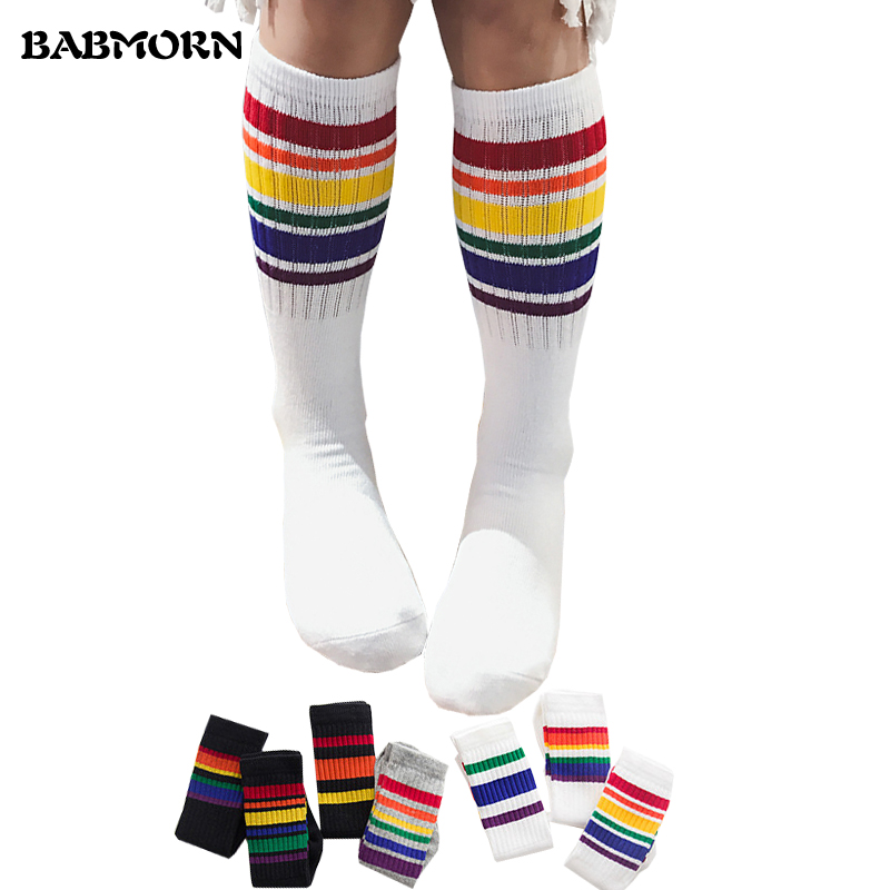 Find Boys' Crew Socks at bloggeri.tk Enjoy free shipping and returns with NikePlus.