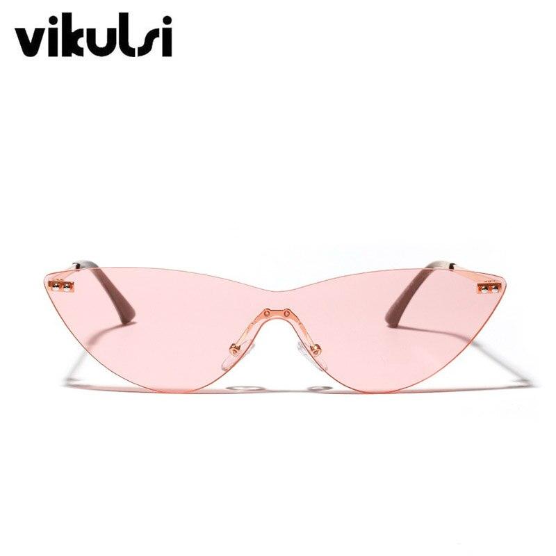 D831 pink