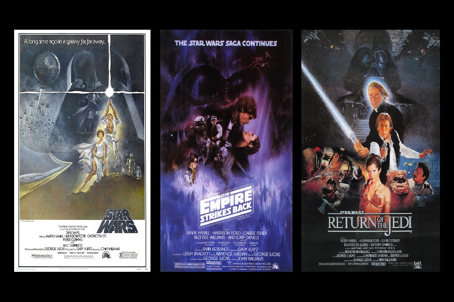 compare prices on star wars 3 poster- online shopping/buy low