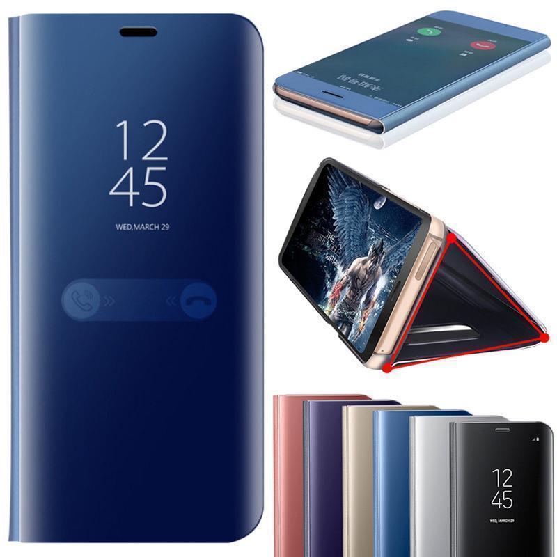 clear flip case iphone 8