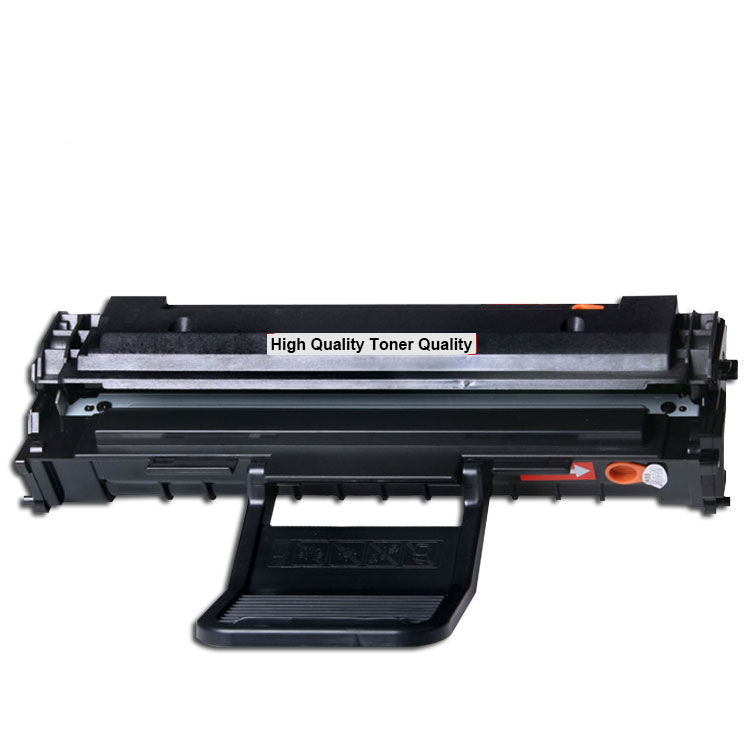 MLT-D108S MLT D108S Compatible Toner Cartridge Replacement for Samsung 1640 1641 2240 ML1640 ML2240 ML ML-1640 EXP Chip Printer