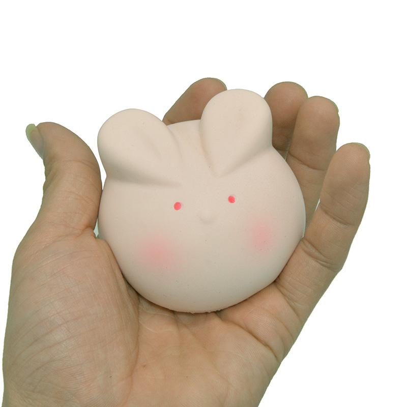 1pcs-Kiibru-slow-rebound-cotton-candy-rabbit-simulation-toy-with-fragrance-Squishy-Marshmallow-Rabbit