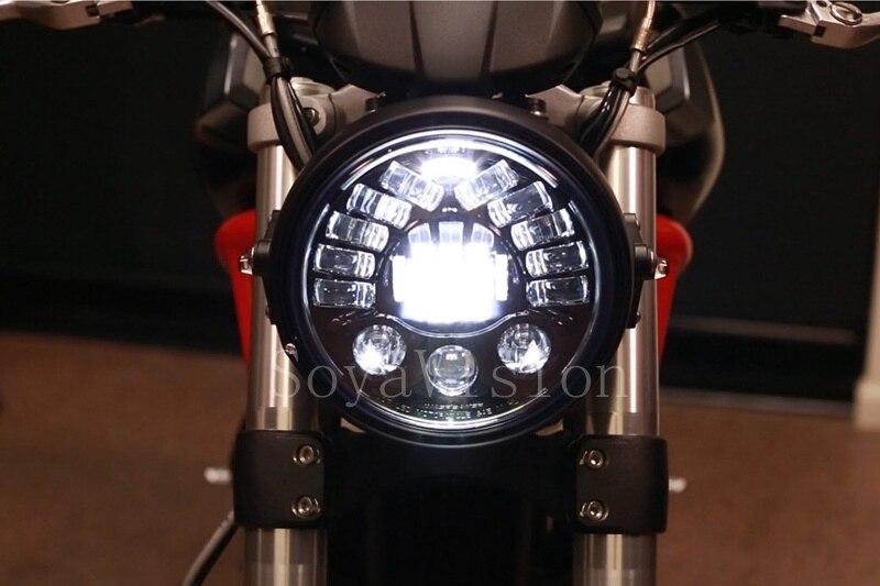 jw_speaker_8690_5.75_led_headlight_action_3_2