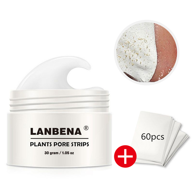 Acne Face Lotion