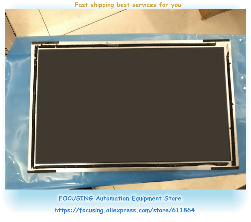 17 inch M170XW01 V.3 LCD Screen display panel17 inch M170XW01 V.3 LCD Screen display panel