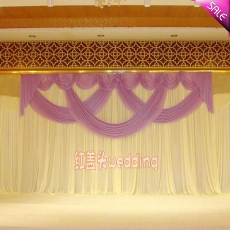 Wedding backdrops wedding decoration wedding items party wedding backdrops wedding decoration wedding items party decorations with pure white and light junglespirit Images