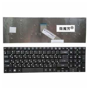 HP Mini 110-1136TU Notebook Connection Manager Treiber Windows 10