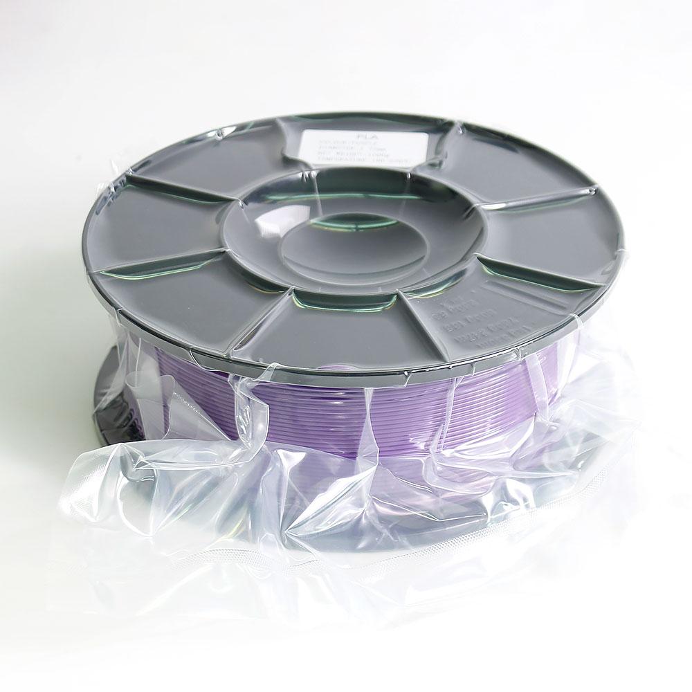 Filamento para Impressora Original Yousu 1.75 Milímetros 3d