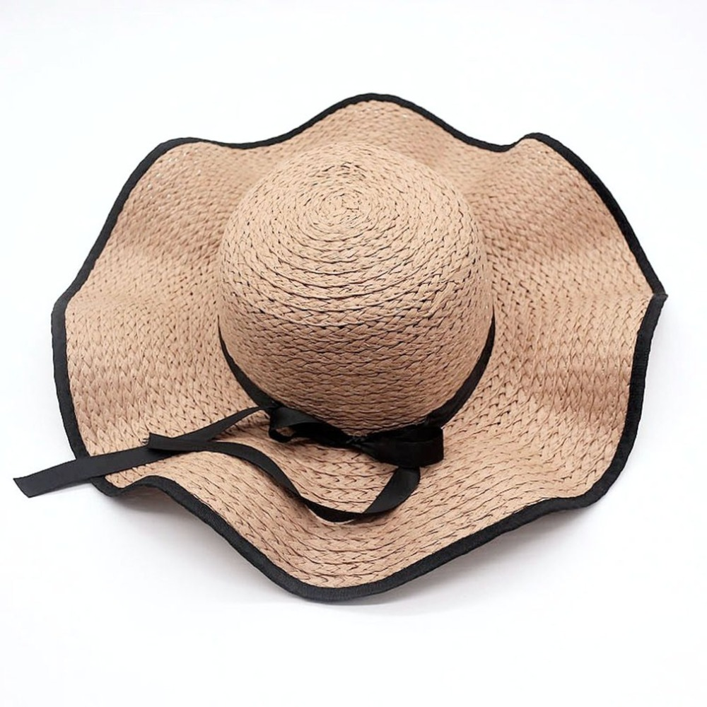 f808de0c57f903 Classical trilby hats are an effective accessory to make you look great on summer  beach, while the brim of hat store can well protect you from the strong ...