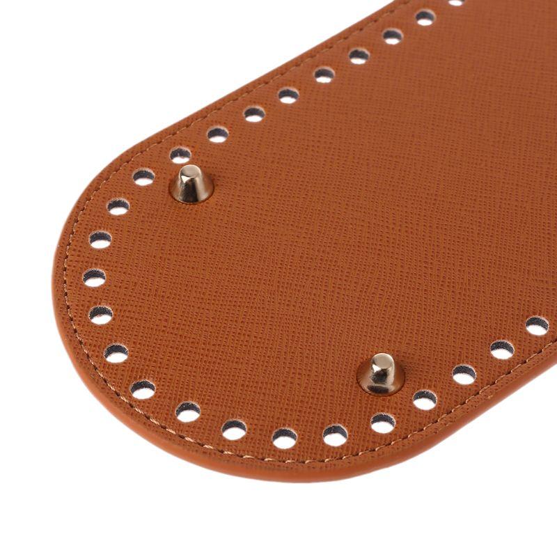 1 Pc Tasche Boden Former Taschen Kissen Pad Für Schulter Handtasche, Die Diy Geldbörse Seien Sie In Geldangelegenheiten Schlau
