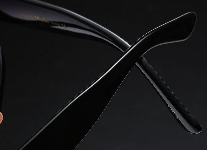 2018 News Square Sunglasses  (26)