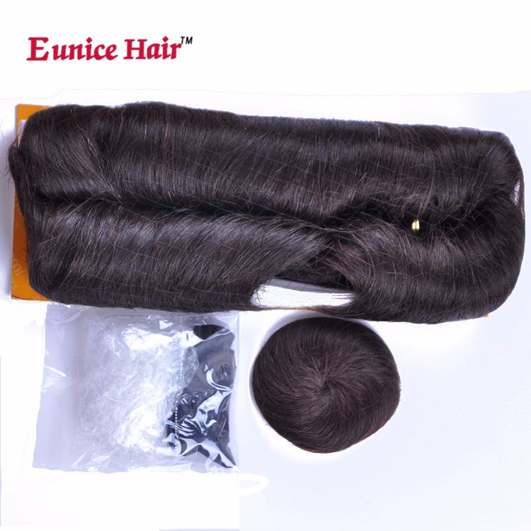 hair bundles (1)