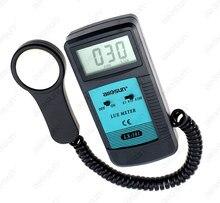 Luxmeter Luminometer Tester Photometer Digital LCD Light Meter all sun LX101