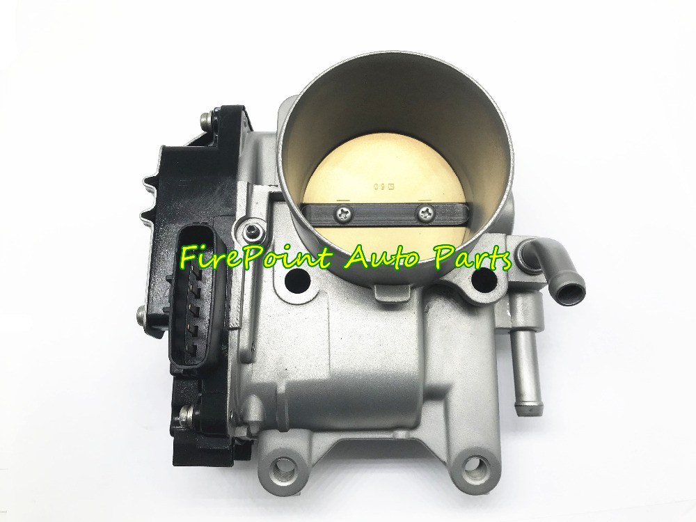 Engine Throttle Body OE#1450A102 Fit for 2006-2012 Mitsubishi Outlander CW6  US