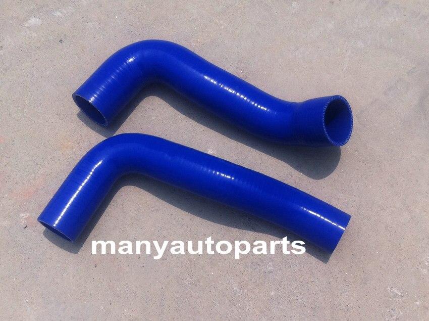 Blauw Siliconen Radiator Slang Voor Ford Cortina Tc Td Te Tf 6cyl Een Onmisbare Soevereine Remedie Voor Thuis