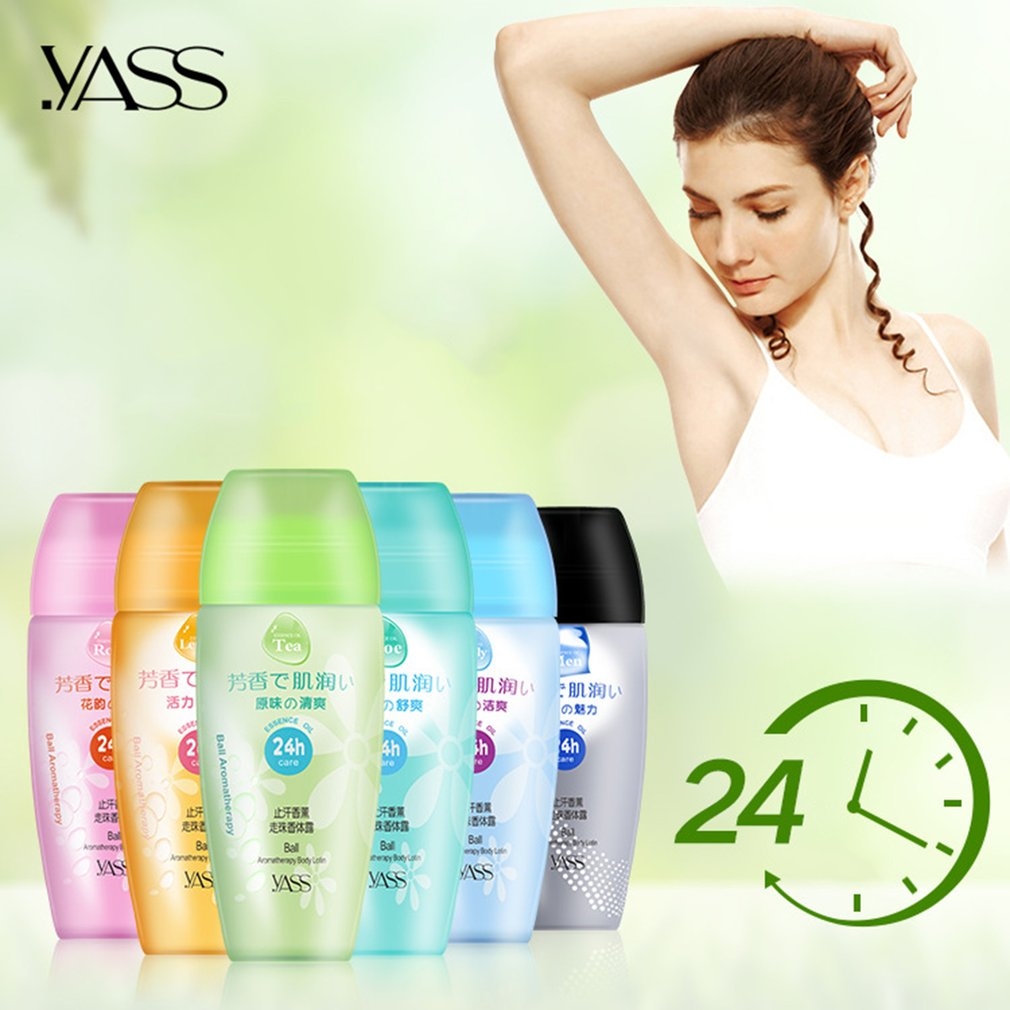 40G Fresh Food-grade Crystal Deodorant Alum Stick Body Underarm Odor Remover Antiperspirant For Men And Women