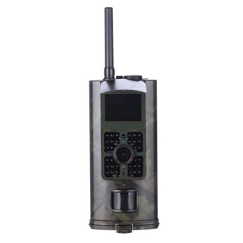 HC700G 16MP 940nm font b Night b font font b Vision b font Hunting Camera 3G