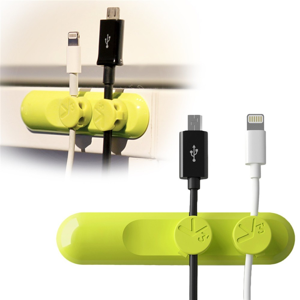 Magnetic Cable Organizer 8_zpsquskmkqh