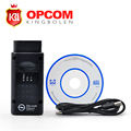 2016 Free Shipping OP COM for Opel V1.45 Latest Version OBD2 OPCOM/OP-COM 2010 for Opel 3 Years Warranty