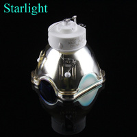 projector lamp bulb DT00893 for Hitachi CP-A52 ED-A101 ED-A111 CP-A200 USHIO NSHA220W new original lamp with best brightness