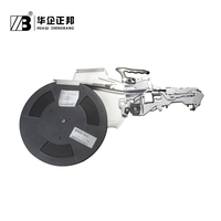 SMT Professional TPJFD 16MM YMH Yamaha Feeder for SMT Pick and Place Machine