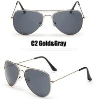 C2 Gold Gray