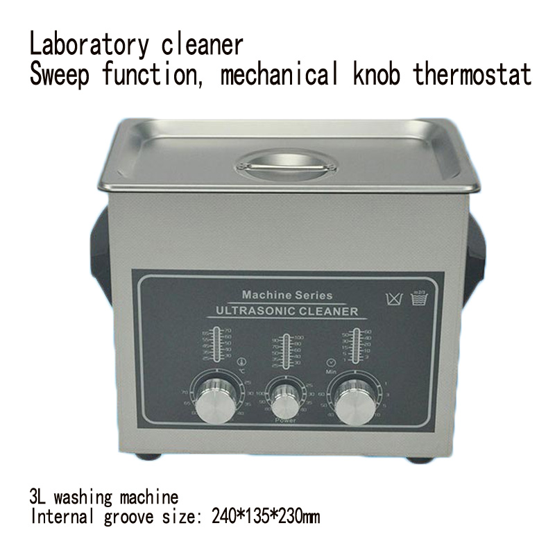 circuit board cleaning ultrasonic cleaner machine for sale price