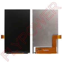 For ZTE Kis 2 Max V815W V815 LCD Screen Display By Free Shipping; 100% Warranty