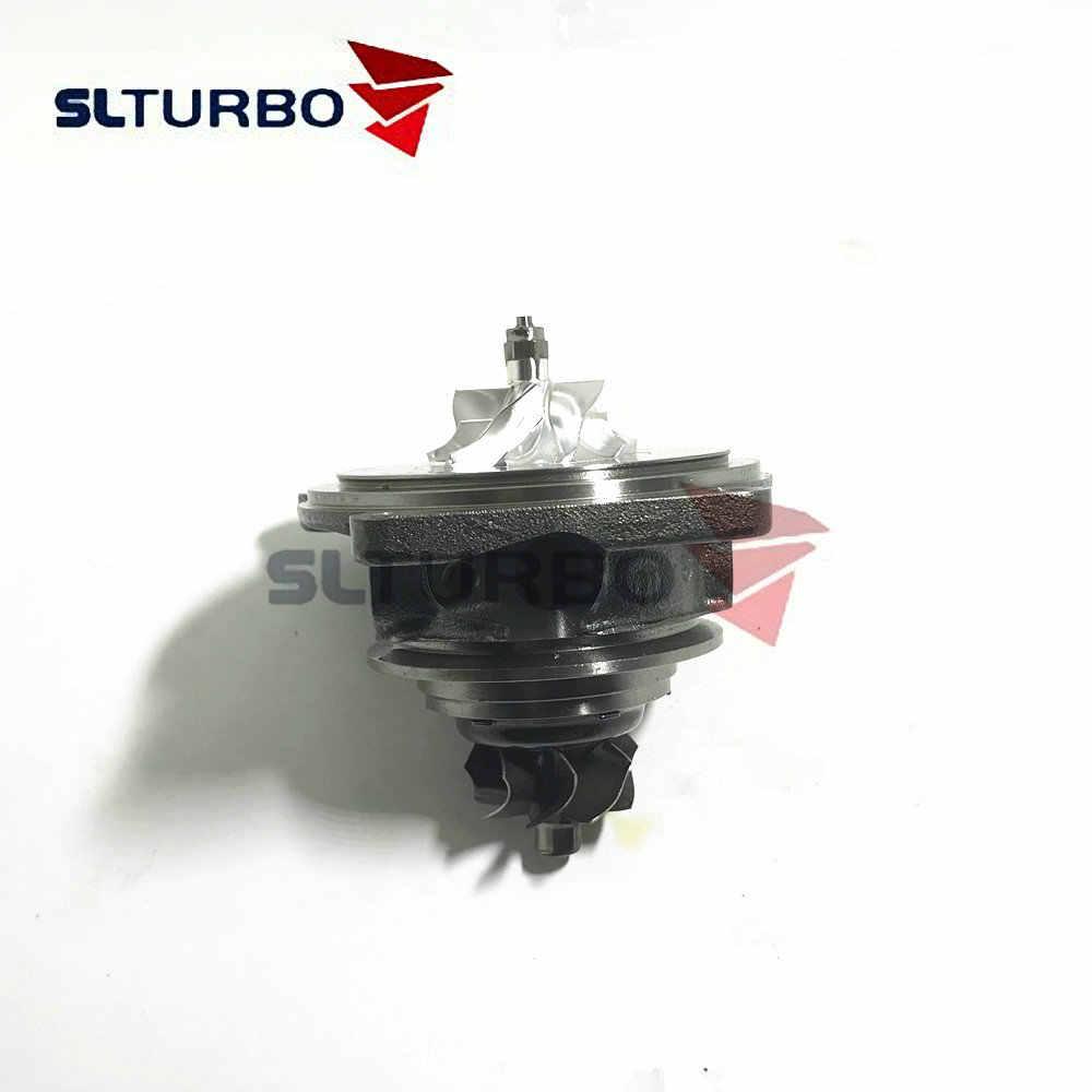 KP38-4175K turbo ładowarka rdzeń dla Audi A3 Q3 1.4 TSI CSSA CSTA DBVA-turbiny CHRA ZESTAW DO NAPRAWIANIA 16389700000 04E145702G