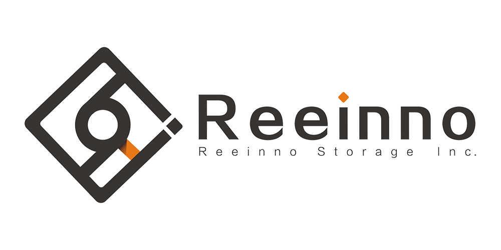 Лого бренда Reeinno из Китая