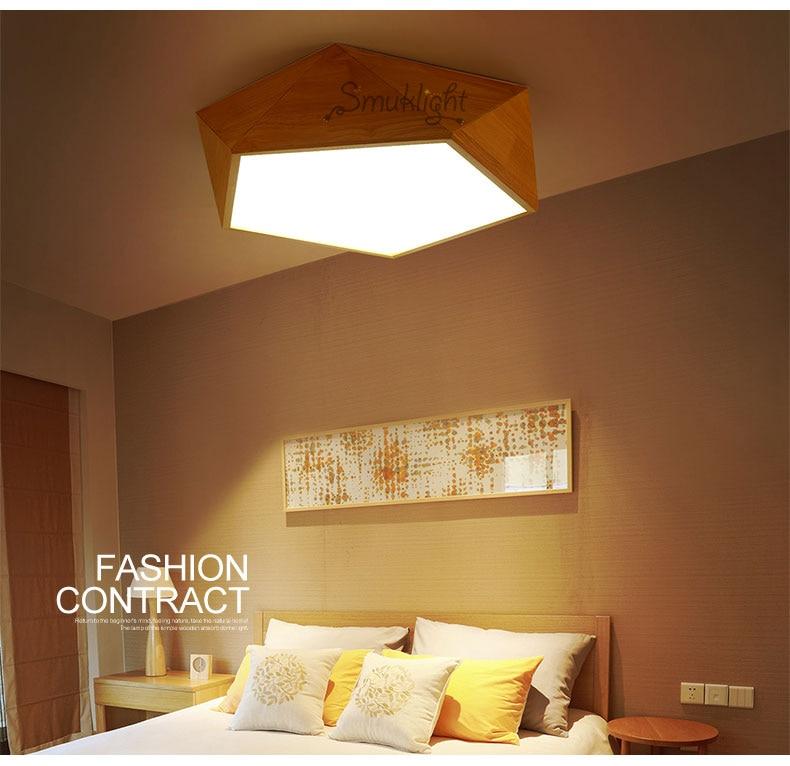 wood-ceiling-lamp_07