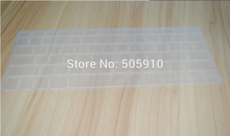 NEW-ARRIVAL-CLEAR-Keyboard-Cover-Skin-for-iMac-Keyboard-G6-Wireless-Keyboard-Protector-Cover-Skin-Free (2)