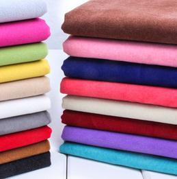 150 cm * 100 cm di alta qualità affollano cuscini del divano di ...