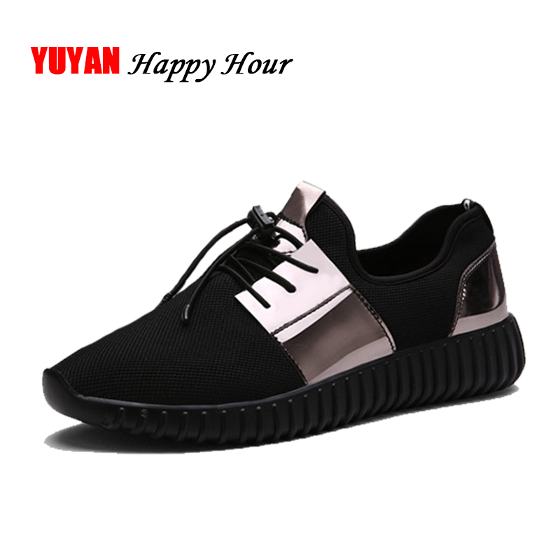New 2018 Spring Autumn Breathable Paillette Shoes Women Flats Lace-up Fashion Womens Casual Shoes Plus Size 42 Brand Shoes Y099 rivets decoration brand shoes flats women spring autumn fashion womens flats boat shoes sexy ladies plus size 11 free shipping