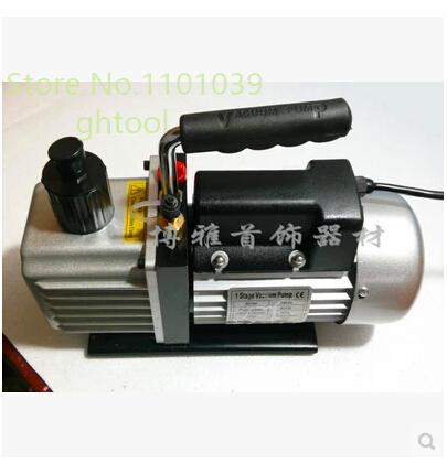 Ferramentas de jóias Peças 1 Litros Bomba de Vácuo Vacuum Wax Injector jóias ferramentas