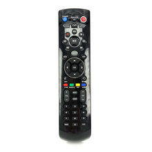 NEW Hot sale GL59-00096A GL5900096A SMT-C7140 HDTV Remote Control FIT FOR Samsung sat box SMT-C7140 Fernbedienung(China)