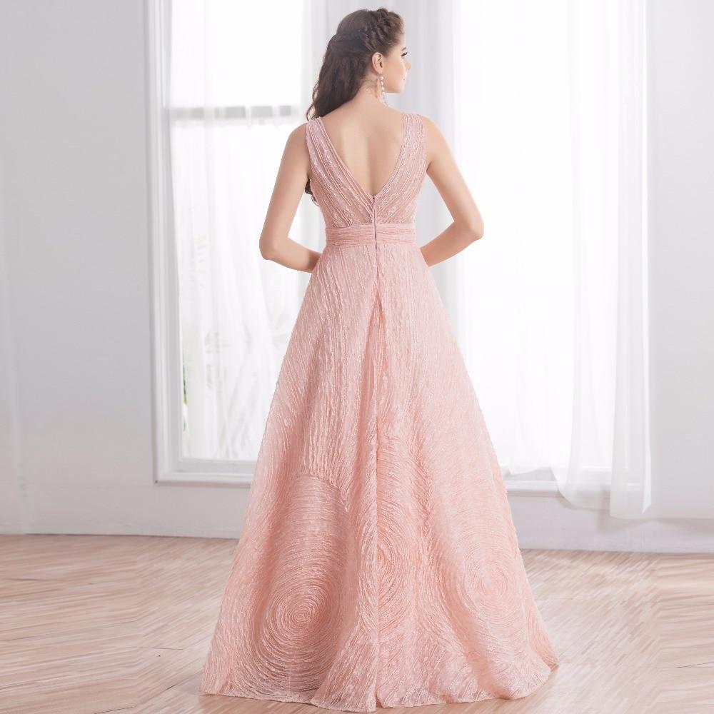 Bonito Siempre Tuyo Vestidos De Baile Inspiración - Colección de ...