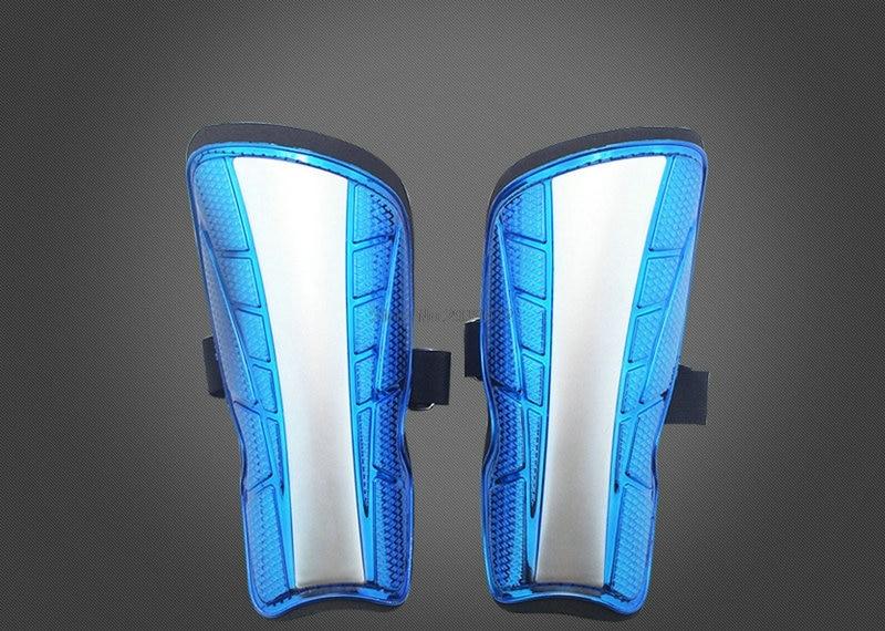 Professional Soccer Shin Guards Lightweight shin Protection pads Football Training Leg Protector Sports Boxing Skate Shin Brace