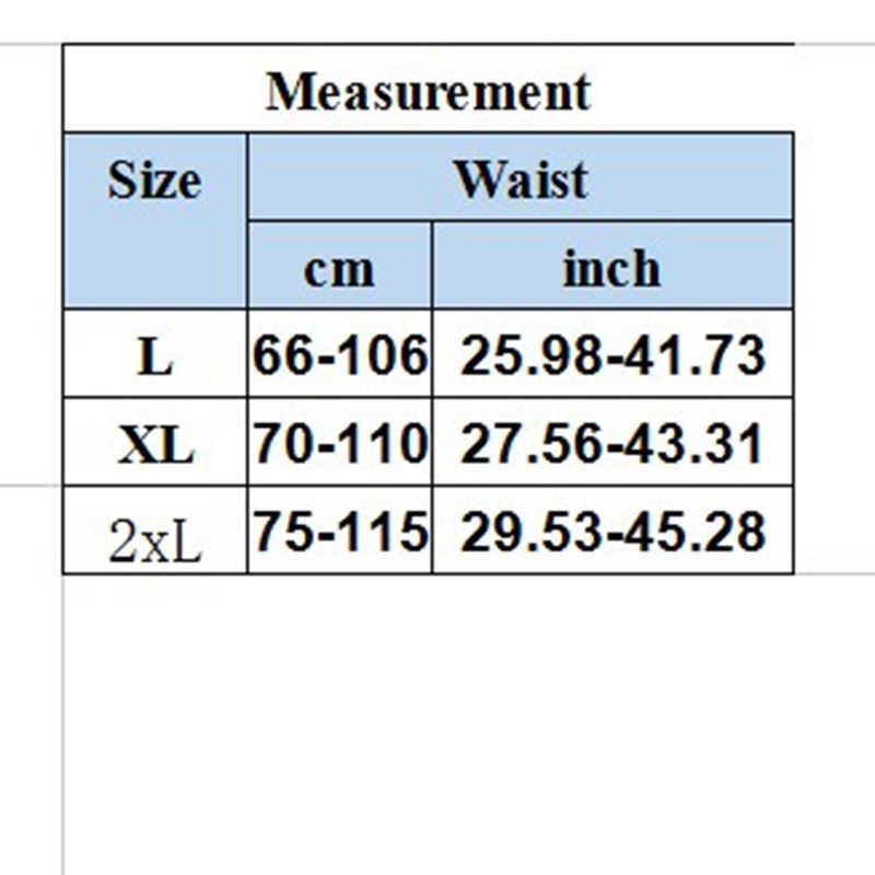 ผ้าฝ้าย U - Shaped ต่ำเอวชุดชั้นในสตรีชุดชั้นในสตรีชุดชั้นในสตรีชุดครรภ์เสื้อผ้าผู้หญิง 706534