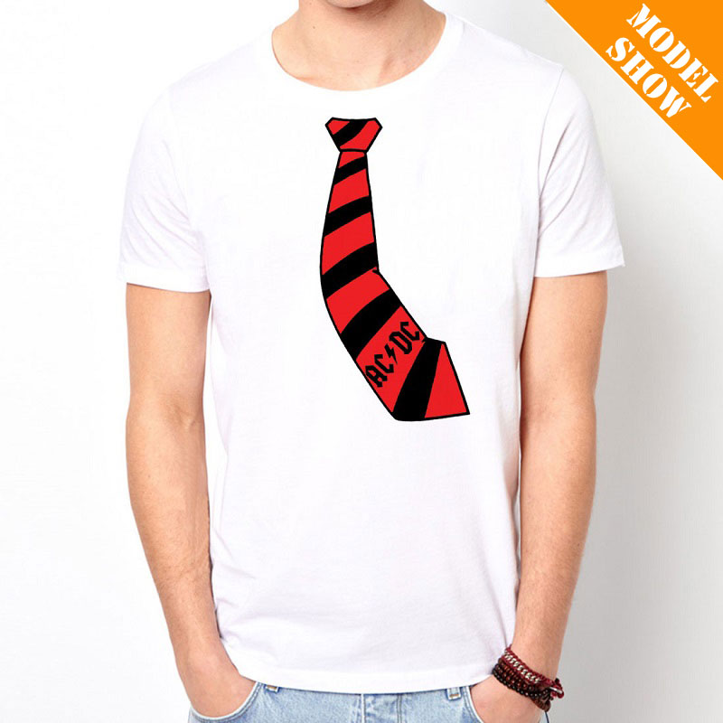 761516fd790 Dexter Shirt Top New Cute Style New Round Collar Short Sleeve T shirt  Design Male Model Dexter Man t shirt-in T-Shirts from Men s Clothing on  Aliexpress.com ...