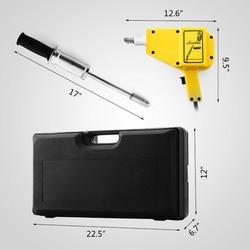 High Quality Stud Welder Kit for Capacitor Discharge Stud Welder
