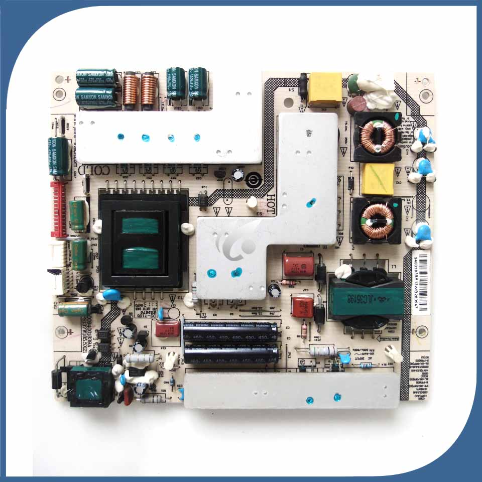 95% new original for LE37A30 LE32H300 JSK3137-050/A 94001839/A good working95% new original for LE37A30 LE32H300 JSK3137-050/A 94001839/A good working