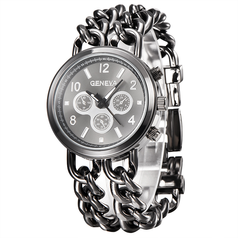 amazon boys watch q wrist watches in for buy at chain online men low analog dp silver india prices k