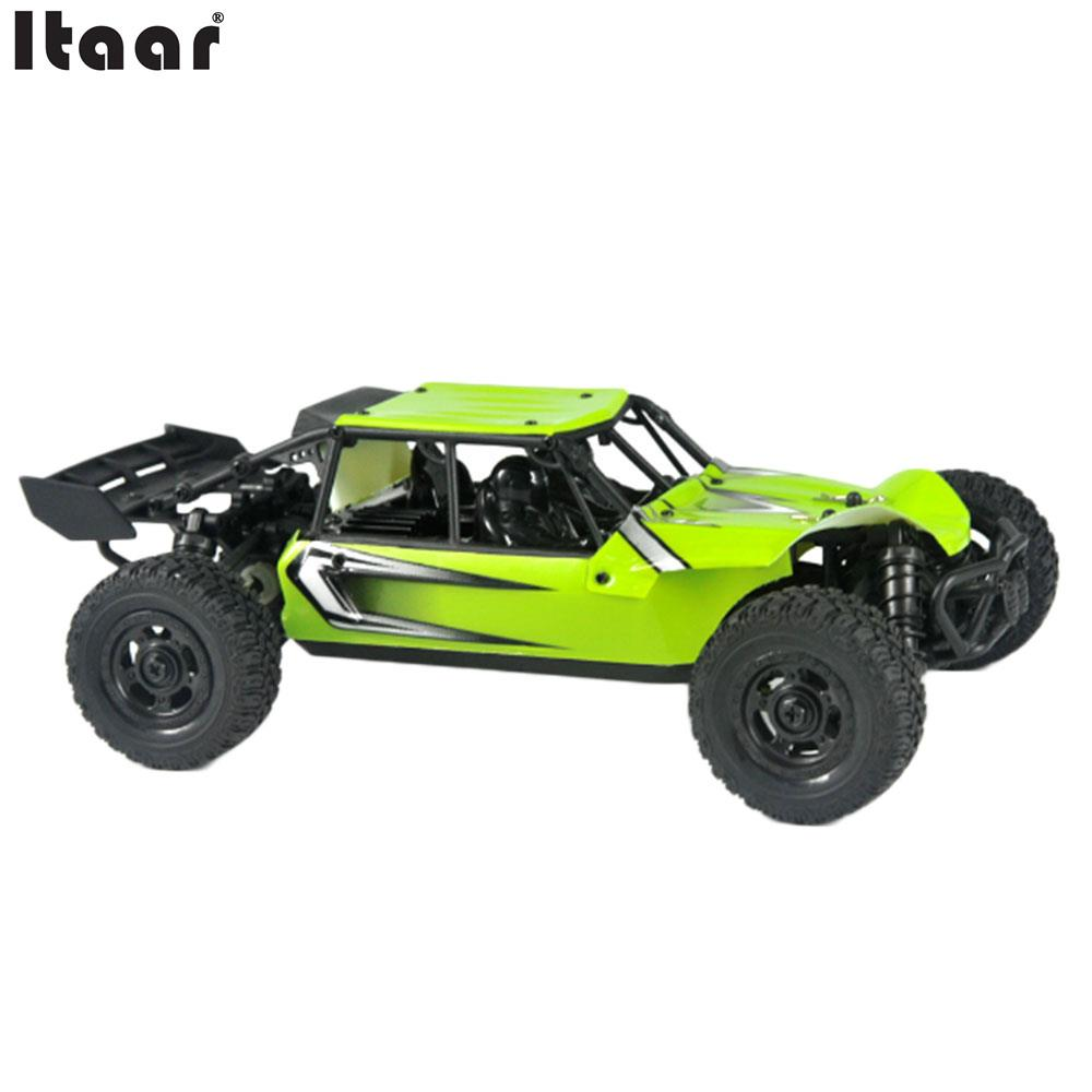 Plastic Vehicle Model Rechargeable Anti-Vibration Fashion RC Car Hot Model Car HBX цена 2017