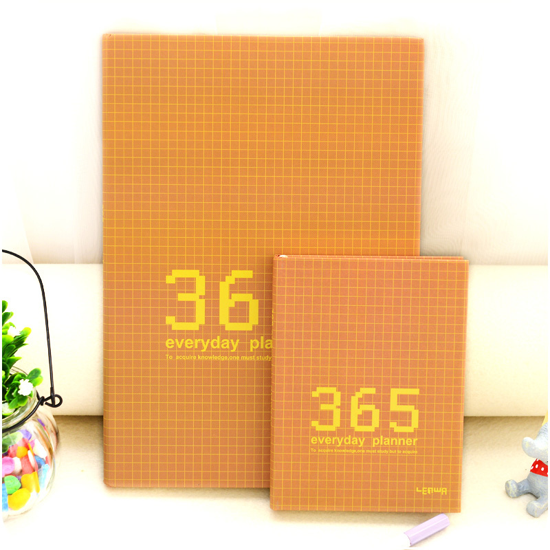 Hot Deal 8c9e 365 Day Plan Monthly Weekly Day Planner Diary
