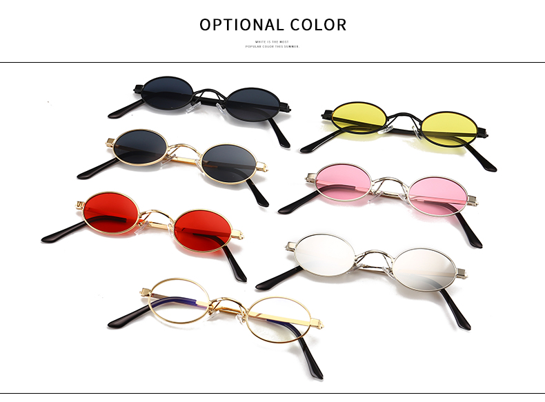 cdd2c152819 red pilot sunglasses women brand designer 2018 retro photochromic mirror  sunglasses ladies festival glasses lens de sol hombre USD 8.38 piece ... A  linda ...