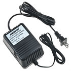 AC to AC Adapter for...