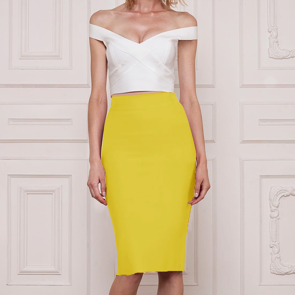 seamyla-new-fashion-bandage-skirt-knee-length-women-pencil-skirts-1