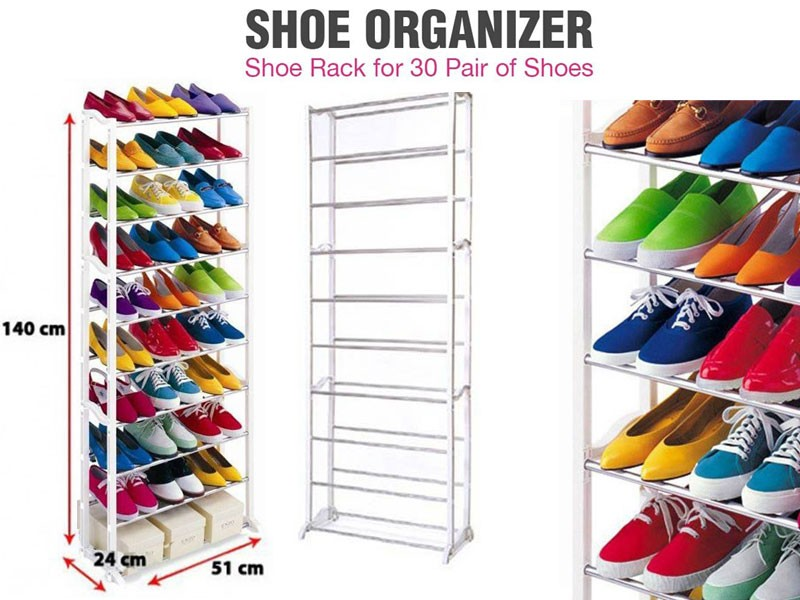 p10355-portable-amazing-shoe-rack-up-to-30-pair