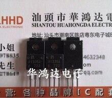 Darmowa wysyłka B1335A 2SB1335A